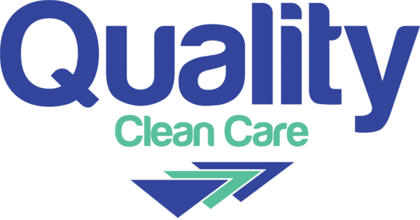 Quality Clean Care